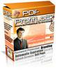 PDF ProfitLock